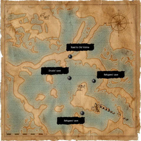 File:Map Refugees caves.png