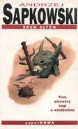 Krew elfow 1