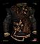 Tw2 armor vicovaro