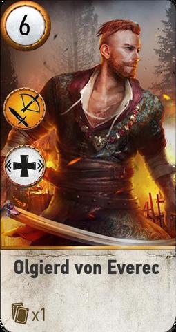 File:Tw3 gwent card face Olgierd von Everec.png