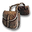 Tw3 saddlebags temerian