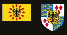 Герб Лирії і Рівії