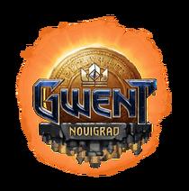 Gwent novigrad logo