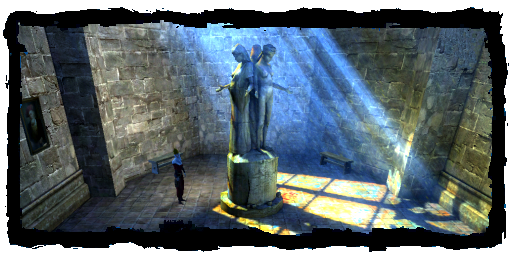 File:Places Altar of Melitele.png