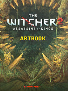 Tw2 artbook