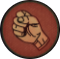 File:Tw2 icon fistfight.png