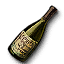 Tw3 duke nicolas chardonnay