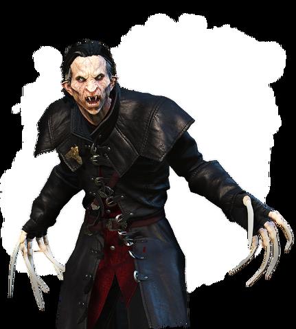 File:Tw3 journal dettlaff vampire.png