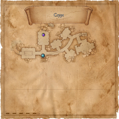 File:Map Outskirts crypt.png