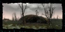 Places Boxers cave