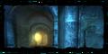 Thumbnail for version as of 16:02, November 16, 2008