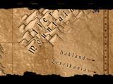 Зерріканія