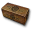 File:Tw3 package for keira.png