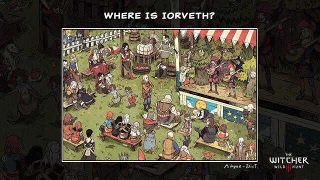 File:Tw comics Where is Iorveth.jpg