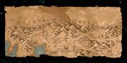 Places Dragon mtns