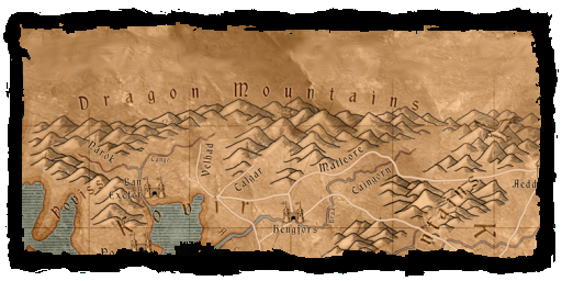 File:Places Dragon mtns.png