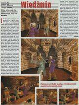 The Witcher 1997 excerpt1