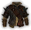 File:Tw2 armor heavyleatherjacket.png