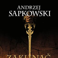 Slovak edition