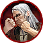 File:Game Interaction icon fistfight.png