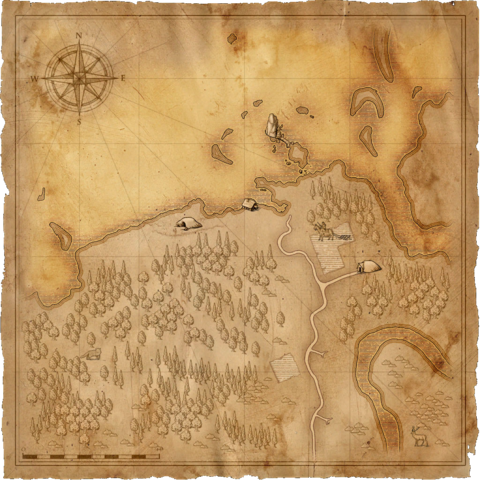 File:Map Lakeside.png