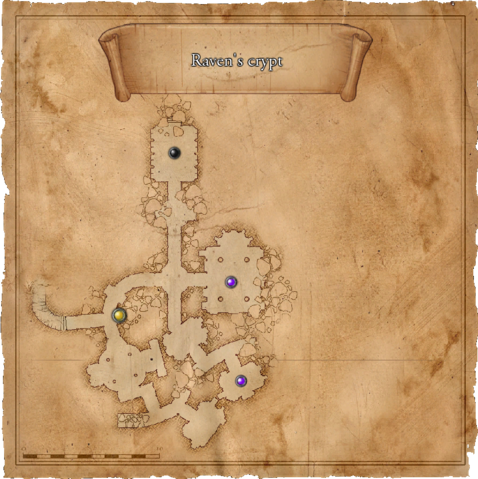 File:Map Ravens crypt.png