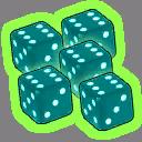 File:Poker rank7.png