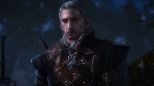 Witcher2TrailerScreen3