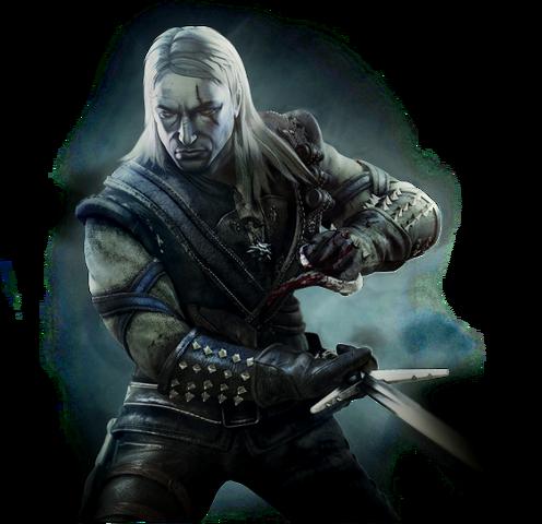 File:Geralt inv.png