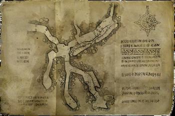 Tw2 map balinsfirstmap