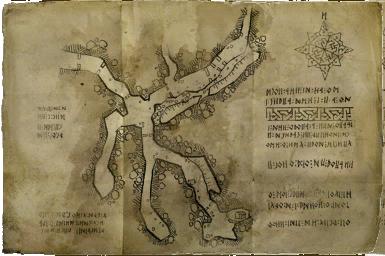 File:Tw2 map balinsfirstmap.png