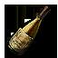 Tw3 guillaume du bois soulful wine