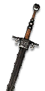 File:Tw3 questitem cianfanelli sword.png