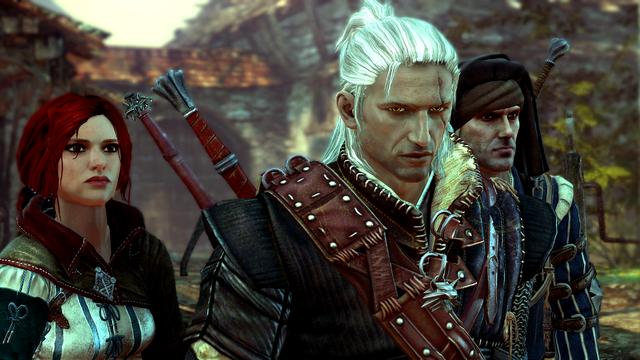 File:Geralt Triss Vernon.png