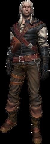File:People Geralt full 2.png