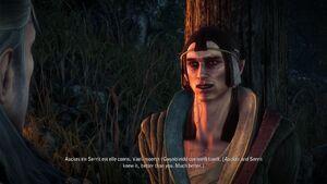 Tw2 screenshot elvenprisoner