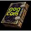 File:Tw3 gog.png