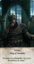 Tw3 gwent card face Foltest King of Temeria