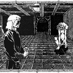 Ілюстрація з книги