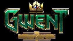 Gwent-full-logo+subtitle RGB EN LATAM PTBR-resized-v2