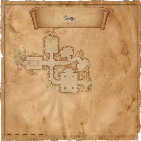 File:Map Cemetery crypt.png