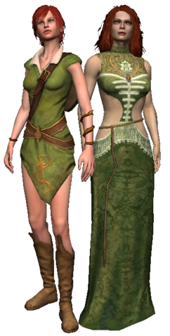 File:People Shani vs Triss.png