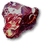 Tw3 wine stone
