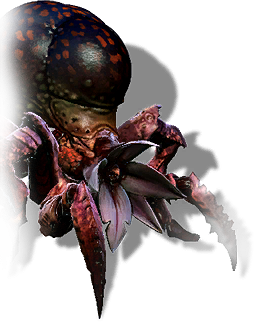 File:Tw2 journal arachas.png