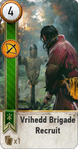 File:Tw3 gwent card face Vrihedd Brigade Recruit.png