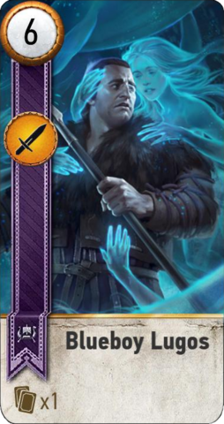 File:Tw3 gwent face Blueboy Lugos.png