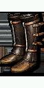 File:Tw3 feline boots 2.png
