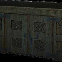 another dresser