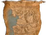 Northern Kingdoms