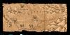 Places Lyria